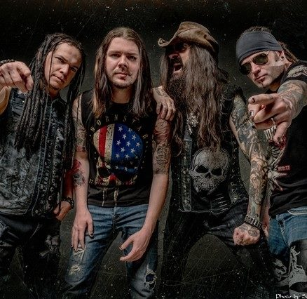 You are currently viewing SALIVA Unveils Documentary Detailing Quarter-Century Career